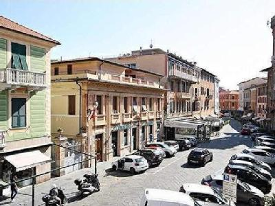appartamento_in_vendita_a_sestri_levante_rif_3300741_109541282399324947