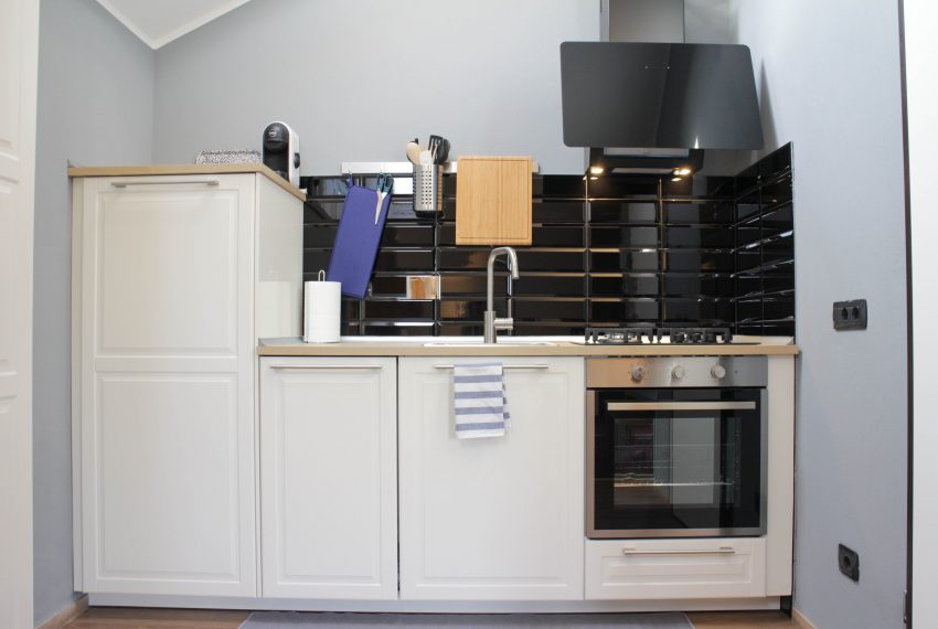 10 - Cucina 2