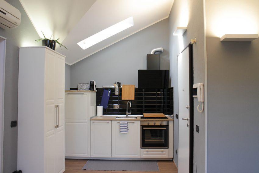 9 - Cucina 1