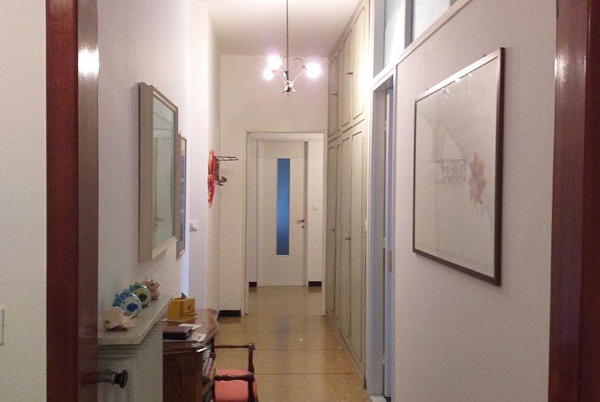 6 - Corridoio